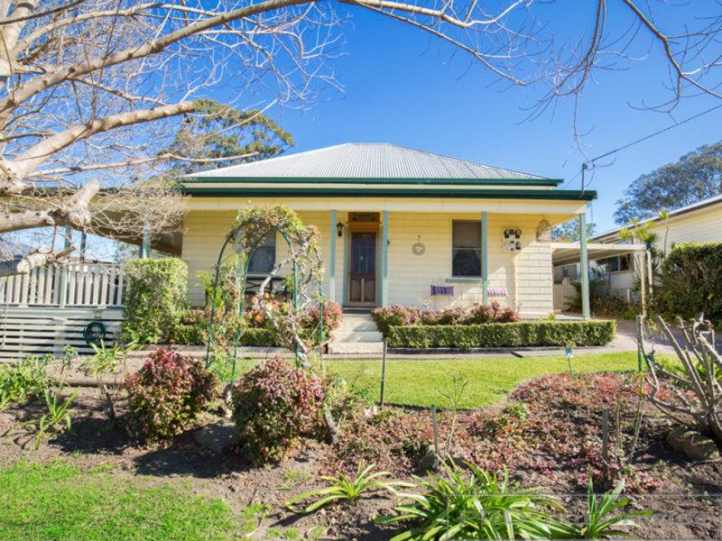 19 John Street, Largs, NSW 2320