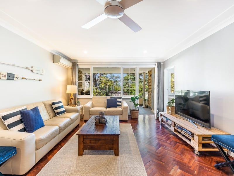 3/62 Alexandra Street, Hunters Hill, NSW 2110