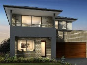 Lot 1661 Village Circuit, Gregory Hills, NSW 2557