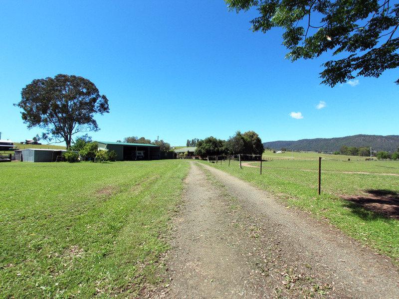 1517 Mount View Road, Millfield, NSW 2325