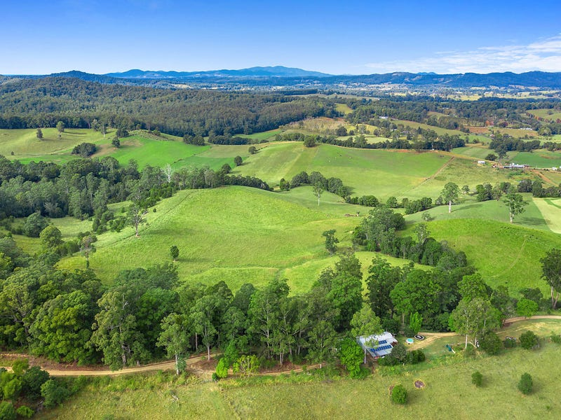 66 Deans Road, Missabotti, NSW 2449