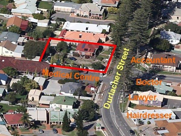 157 Durlacher Street, Geraldton, WA 6530