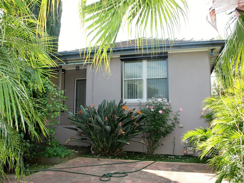 135 Woodville Road, Chester Hill, NSW 2162