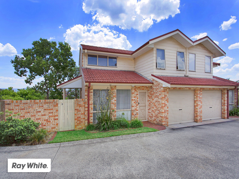 5/9-11 Clive Avenue, Warrawong, NSW 2502