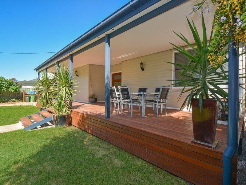 105 Stock Road, Gunnedah, NSW 2380