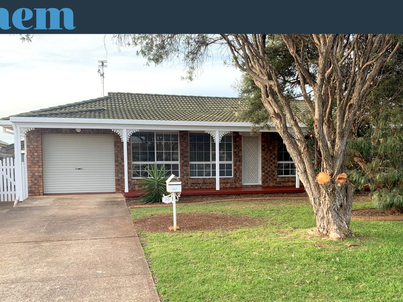 20 Treeview Way, Port Macquarie, NSW 2444