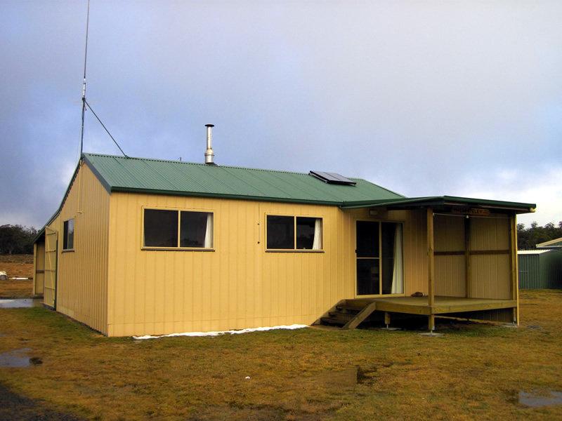 63 Wilburville Road, Arthurs Lake, Tas 7030