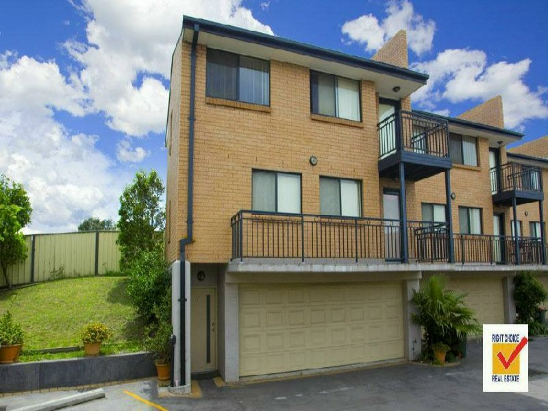 Address available on request, Lake Heights, NSW 2502