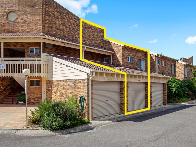 109/15 Lorraine Avenue, Berkeley Vale, NSW 2261