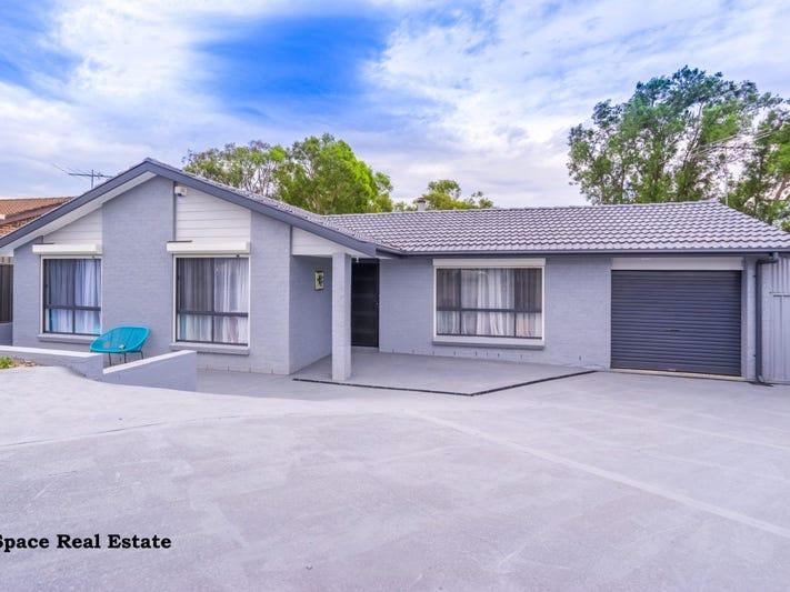 5 Solero Place, Eschol Park, NSW 2558