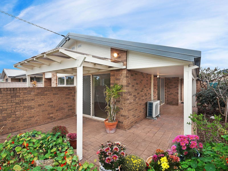 1/9 Murray Street, Booker Bay, NSW 2257