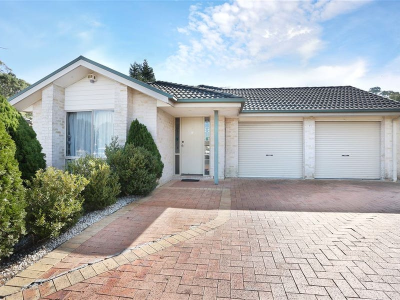 28 Mariko Place, Blacktown
