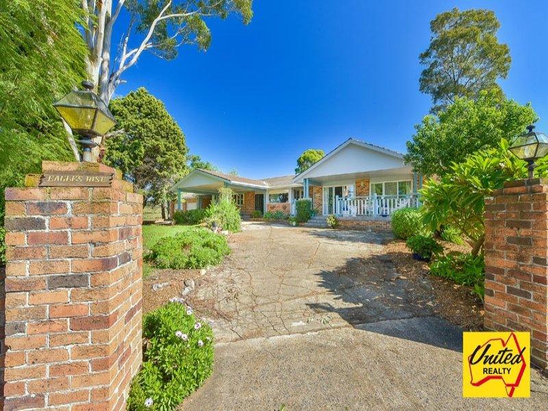 65 Monks Lane, Mount Hunter, NSW 2570