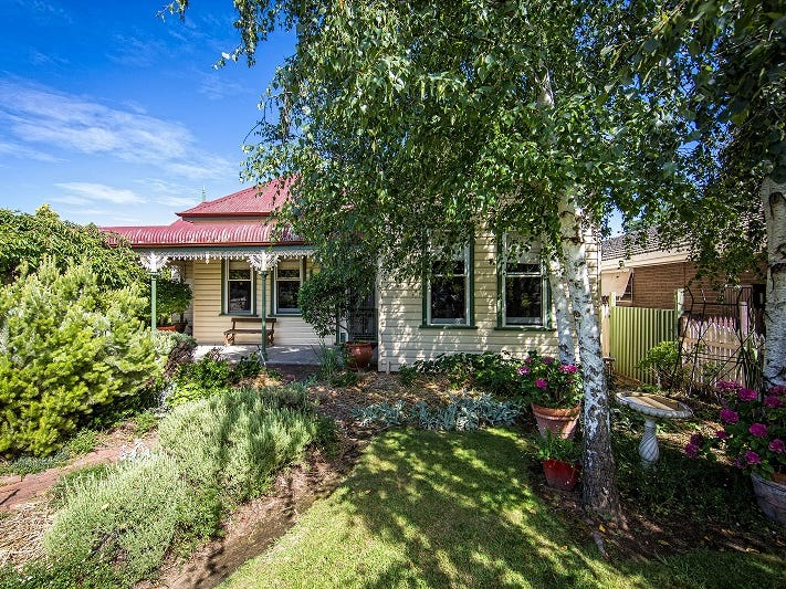 45 Church Street, Wodonga, Vic 3690