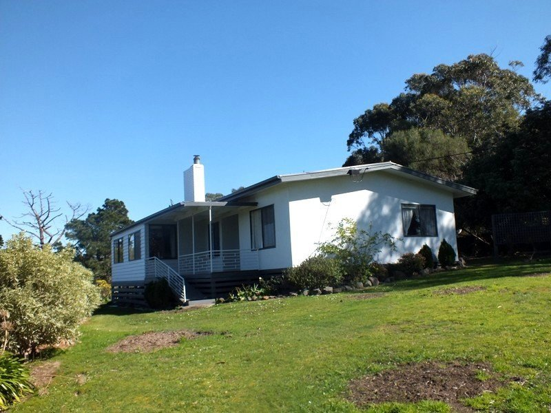 777 Bolgers Road, Devon North, Vic 3971