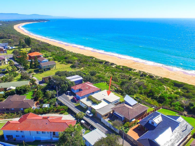 117 The Marina, Culburra Beach, NSW 2540