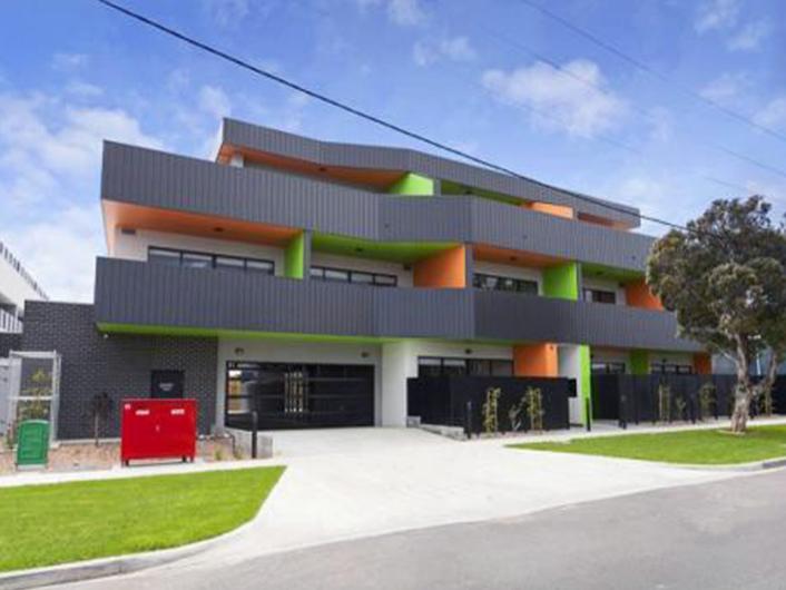 G02/368 Geelong Road, West Footscray