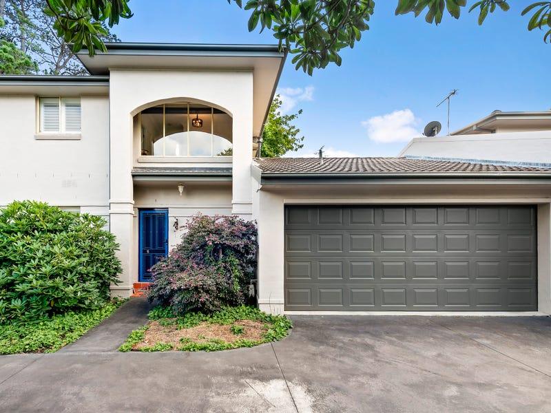 9/5 Kangaloon Road, Bowral, NSW 2576