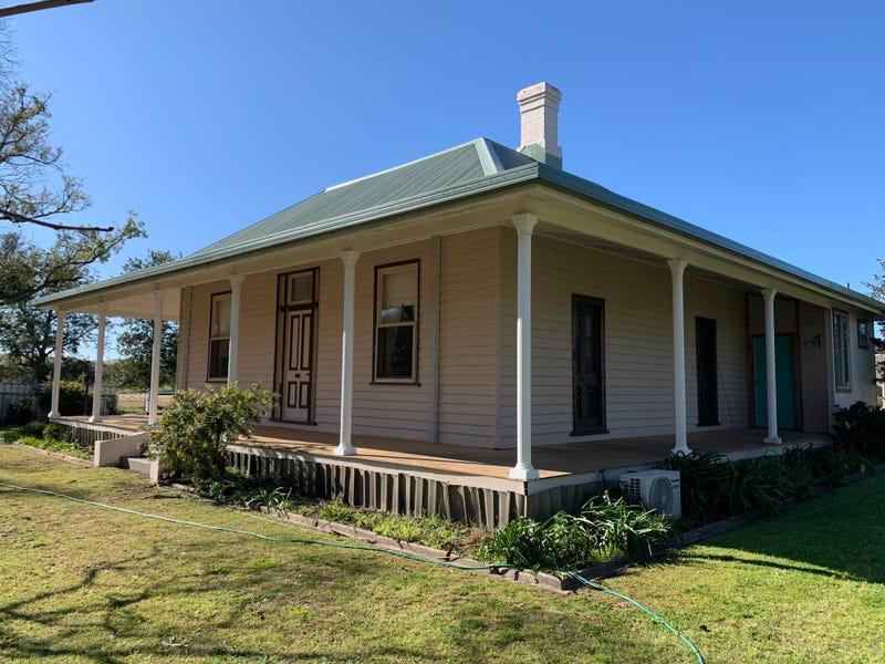 1388 Bridgman Road, Singleton, NSW 2330