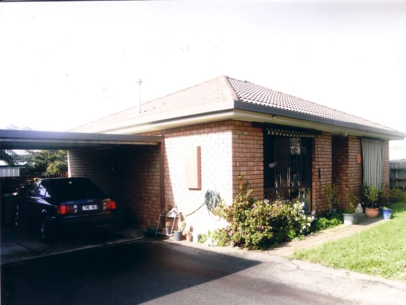 Address available on request, Neerim South, Vic 3831