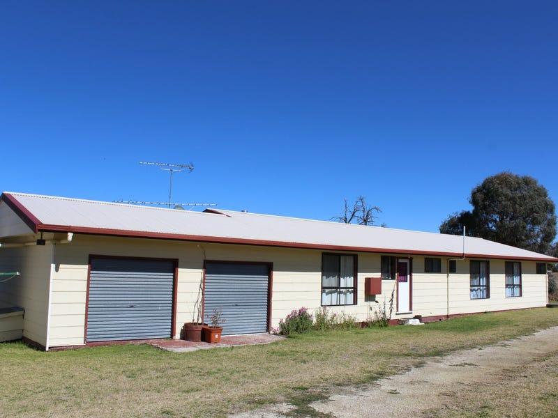 44 Joss House Road EMMAVILLE, Glen Innes, NSW 2370