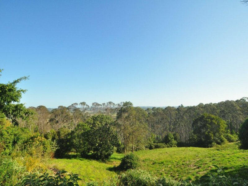 1233 Bangalow Road, Clunes, NSW 2480