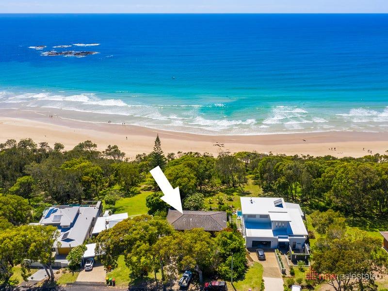 6 Ocean Drive, Safety Beach, NSW 2456