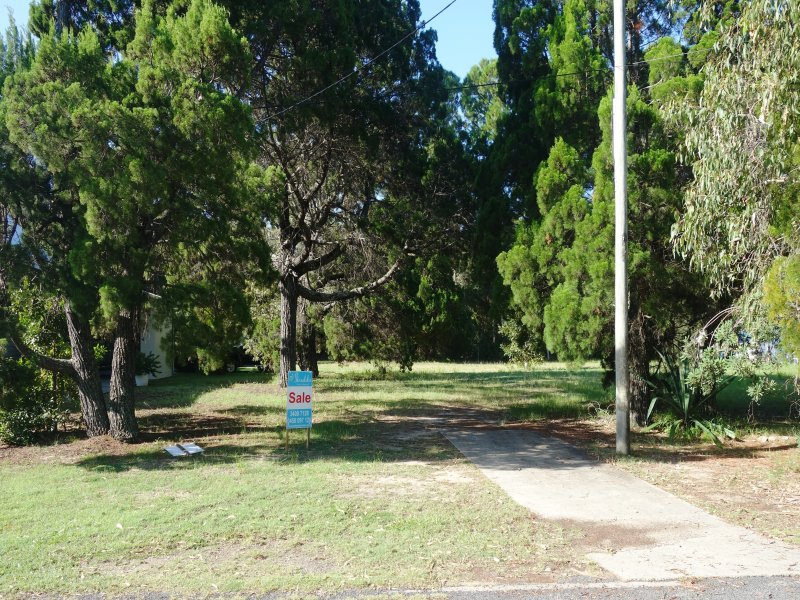 Lot 53, 2B Toompany Street, Amity Point, Qld 4183