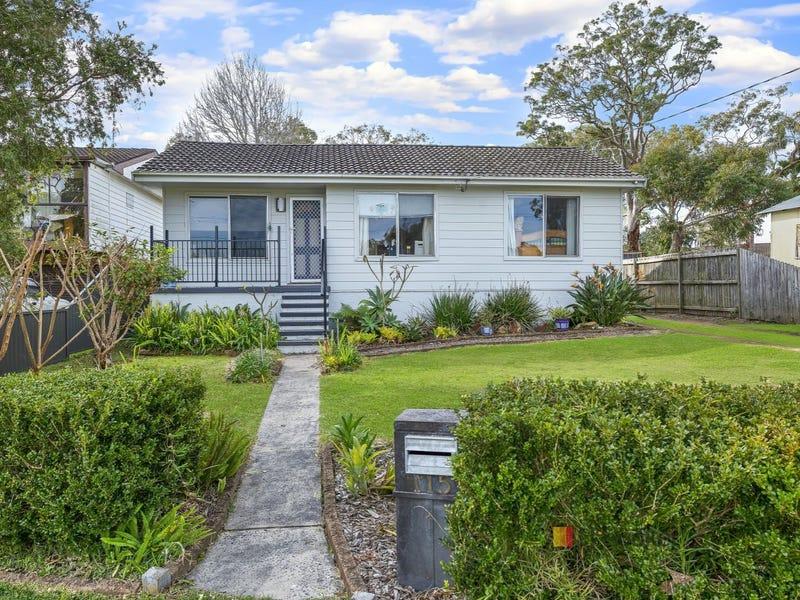 115 Buff Point Avenue, Buff Point, NSW 2262