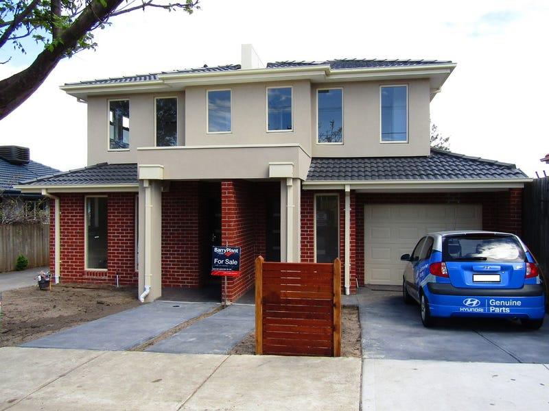 2A/13 Nisbett Street, Reservoir, Vic 3073