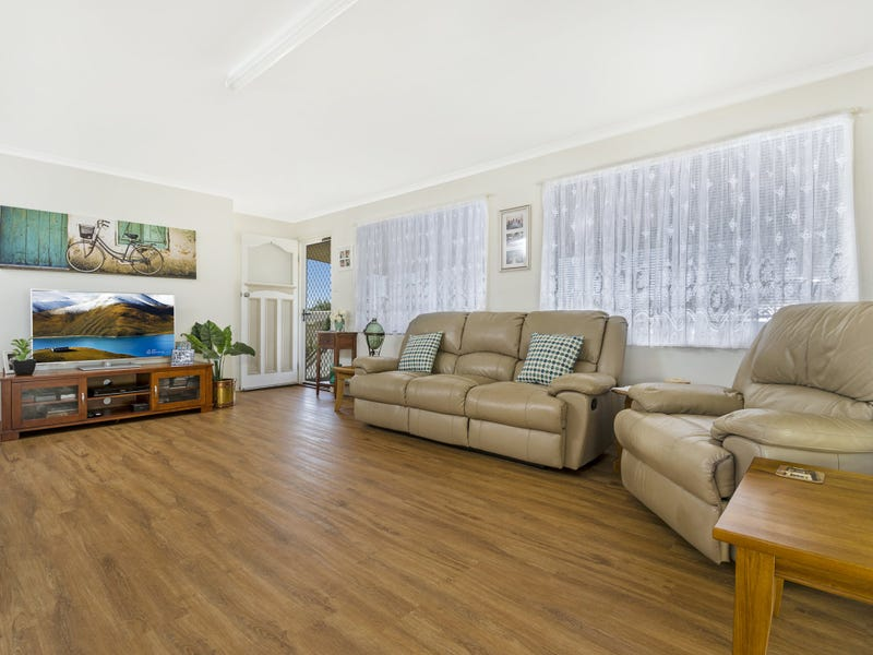 238 Lyndhurst Lane, Rosenthal Heights, Qld 4370