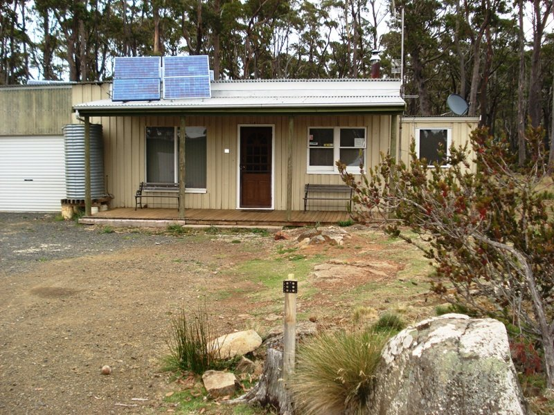 32 Reynolds Neck Road, Reynolds Neck, Tas 7304