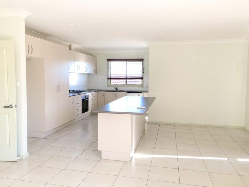 3/18 Lascelles Street, Braidwood, NSW 2622