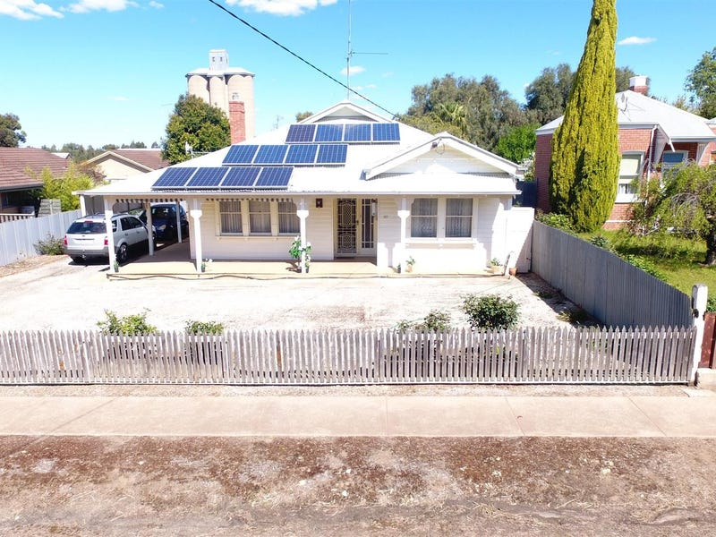 107 Main Street, Natimuk, Vic 3409