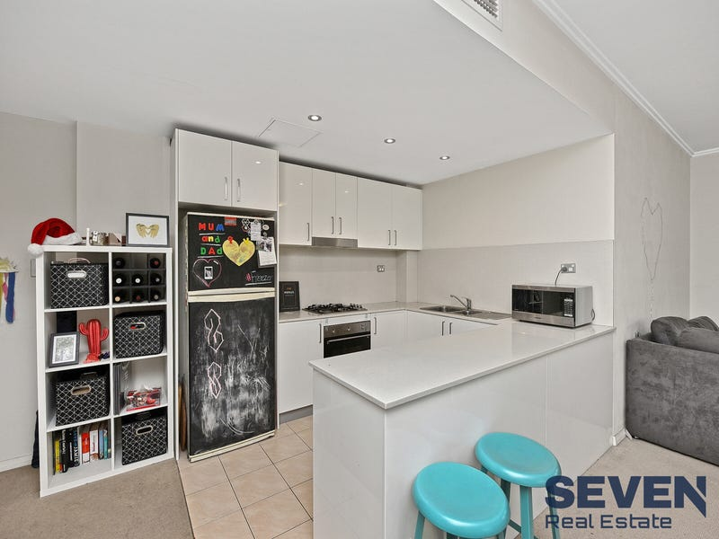 1/1689-1693 Pacific Highway, Wahroonga, NSW 2076