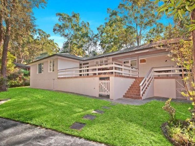 3 Castle Howard Road, Cheltenham, NSW 2119