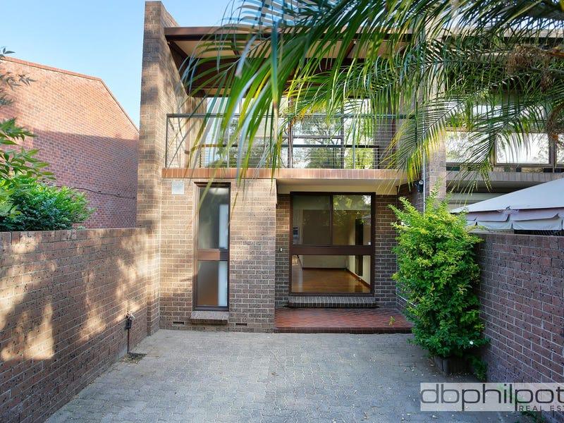 126 Barton Terrace West, North Adelaide, SA 5006