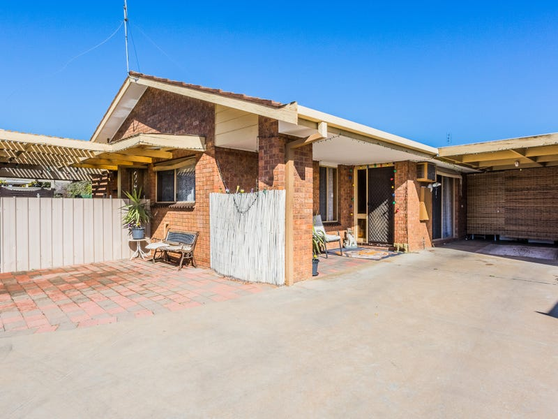 6/291 High Street, Echuca, Vic 3564