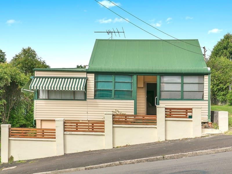 3 Leichhardt Street, Katoomba, NSW 2780