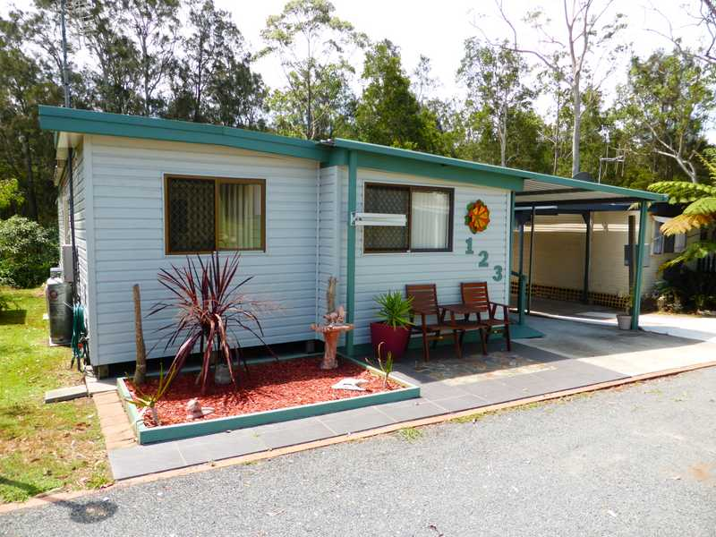 Lot 298/99 Aquatic Road, Darawank, NSW 2428