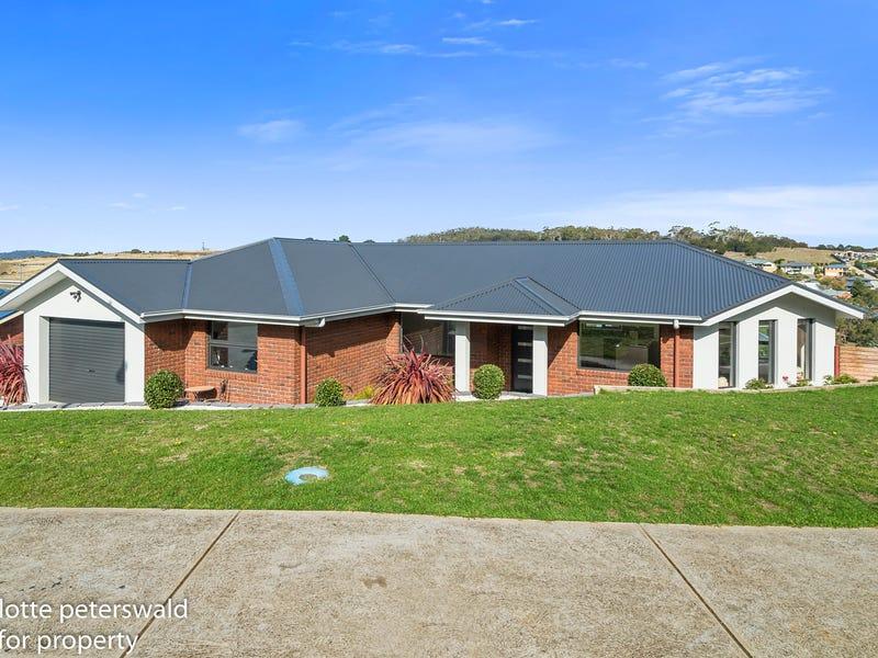87 Hance Road, Howrah, Tas 7018