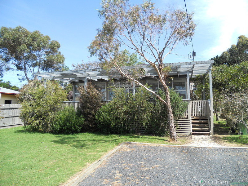 23 Pinedale Avenue, Cape Woolamai, Vic 3925