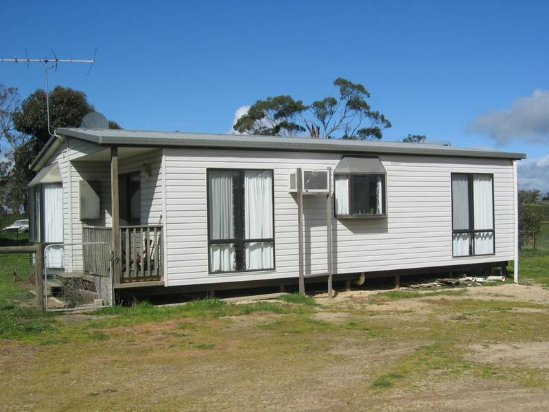 Address available on request, Elaine, Vic 3334