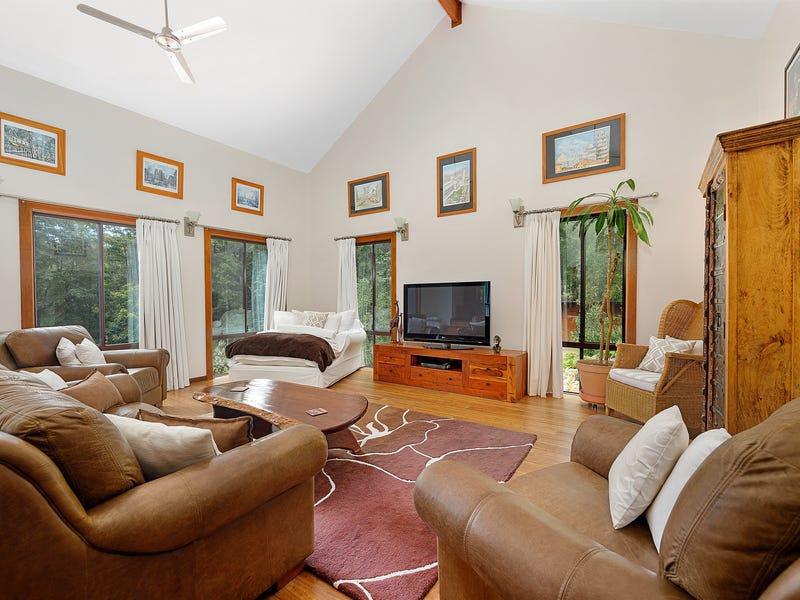 69 McGraths Road, Bellingen, NSW 2454