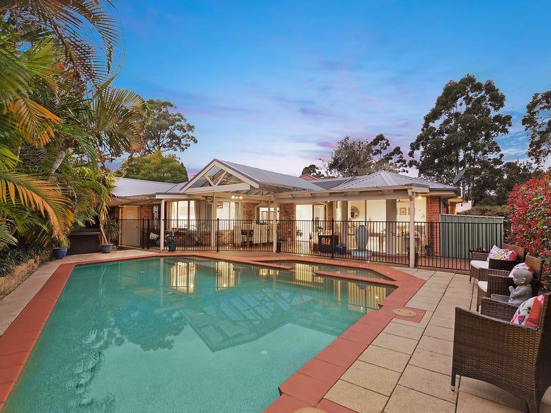 27 Woodcourt Road, Berowra Heights, NSW 2082