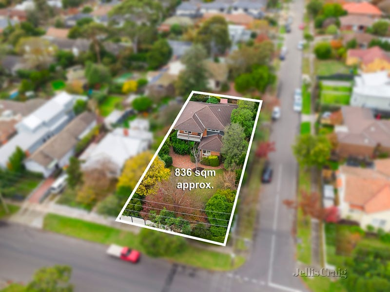 41 Through Road, Camberwell, Vic 3124