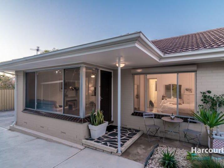 5/1 Hazel Terrace, Henley Beach South, SA 5022