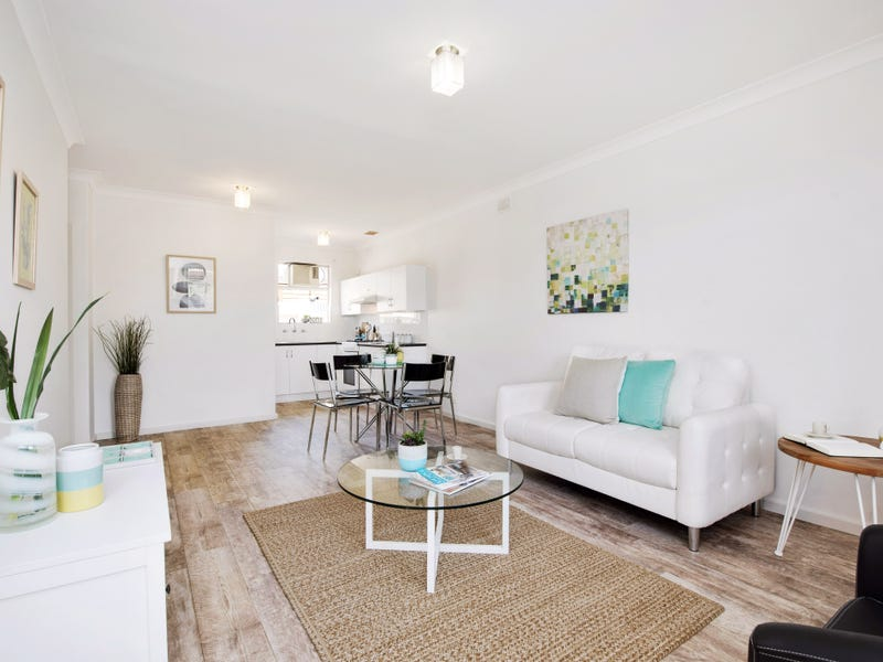 5/73 Coombe Road, Allenby Gardens, SA 5009
