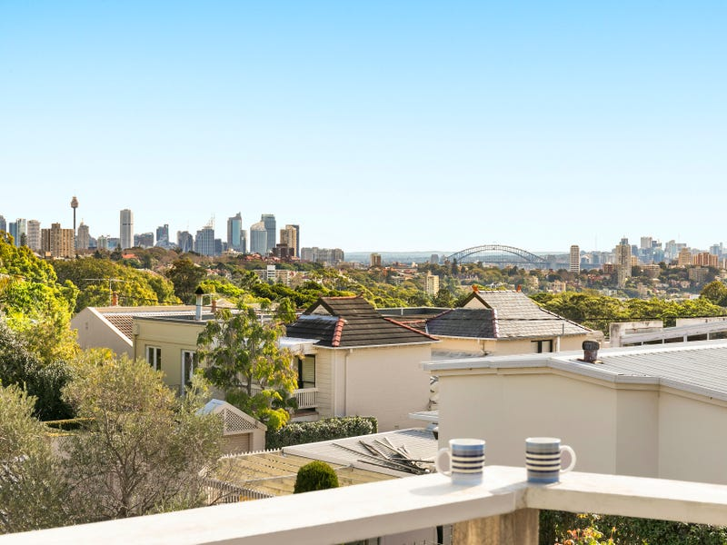 49 Edgecliff Road, Woollahra, NSW 2025