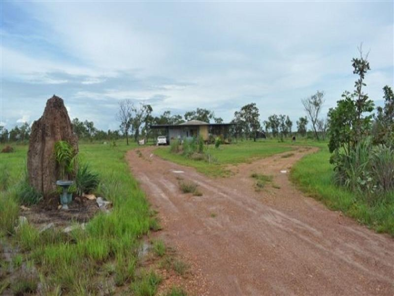 88 Kowari Road, Berry Springs, NT 0838